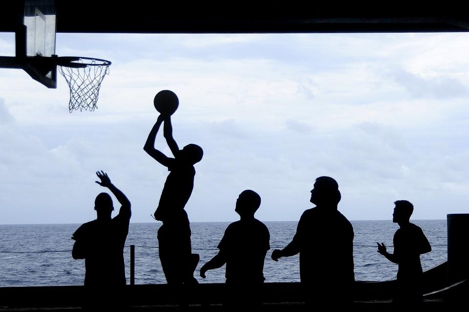 basketball bundesliga betting predictions