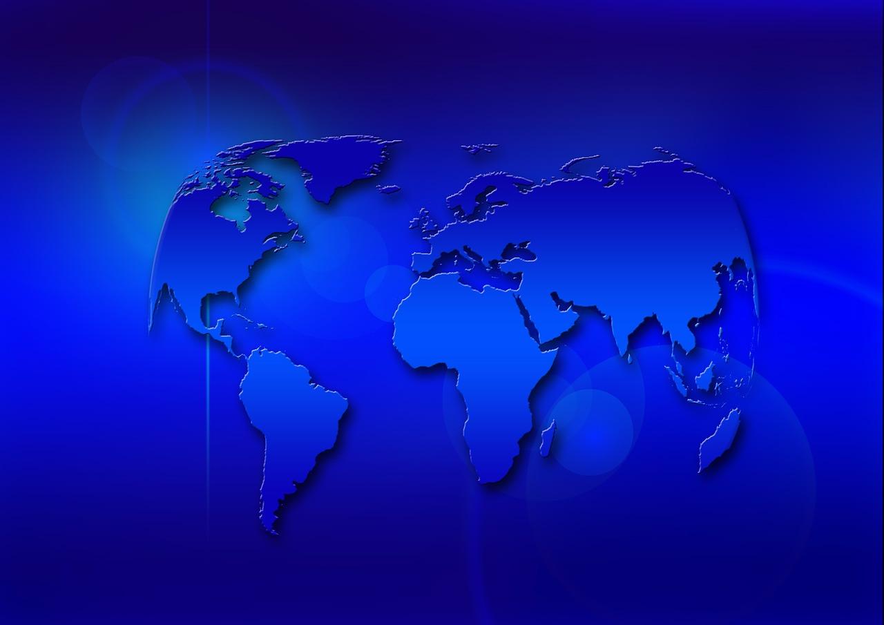 ней еще картинки земли континенты документ защищает получателя