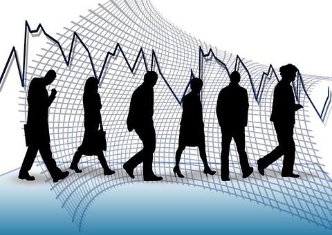 Die Dauerlüge vom Jobwunder: Liegt die Arbeitslosenquote bei 3% oder bei 8%?