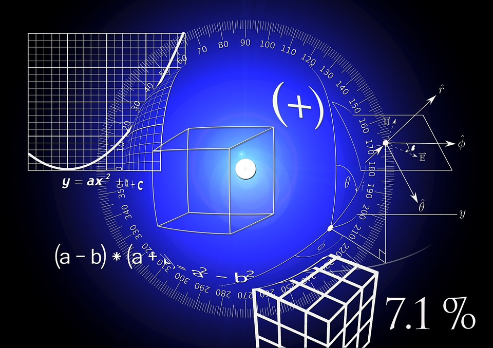 Measurement Formula