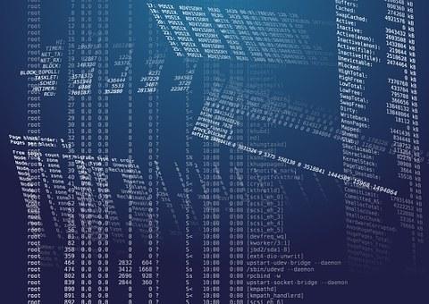 コード, プログラム, ソース, コンピューター, Pc, プログラム