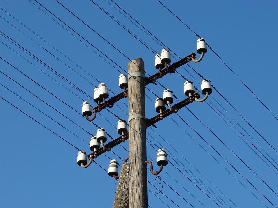 通信, 接続, 信号の伝送, アナログ通信, 電信, 携帯電話, 固定電話, 伝送, トラバース, マスト