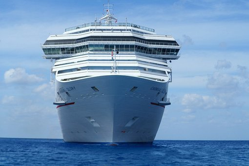 Cruise Ship Holidays Cruise Vacation Cruis