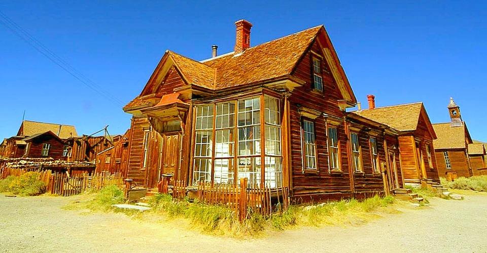 Haus Aus Holz Das Hölzerne Gebäude · Kostenloses Foto auf Pixabay