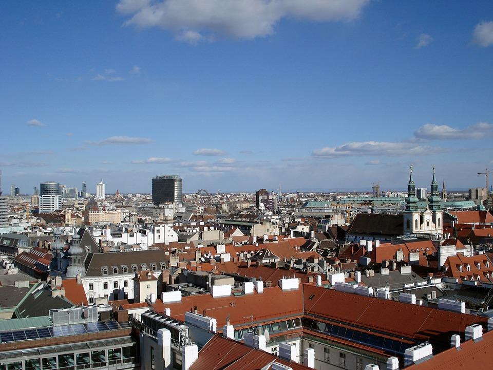眼下汇市最大的新闻是?机构:欧元、美元分析预测
