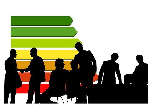 团队, 人类, 合作, 业务, 公司, 战略, 行政, 钱, 基金, 钞票