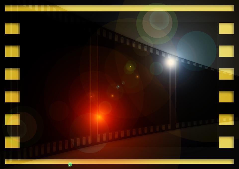 Ingyenes cső film