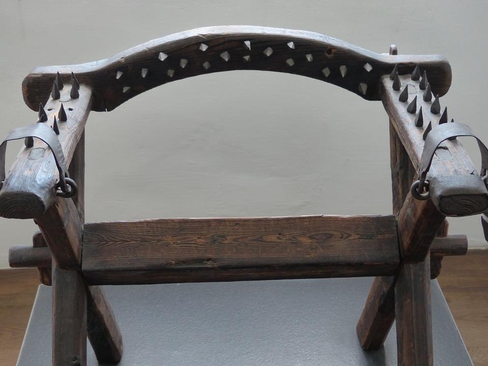 torture-chair-122858_960_720.jpg