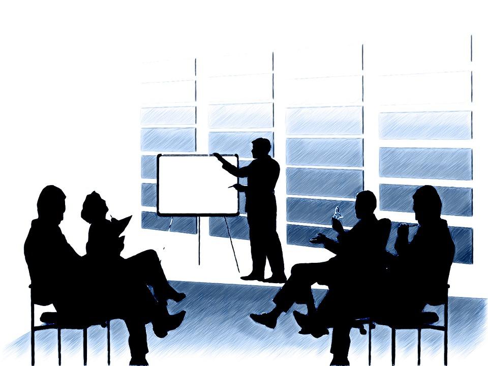 Как получить максимум практической пользы от обучения персонала