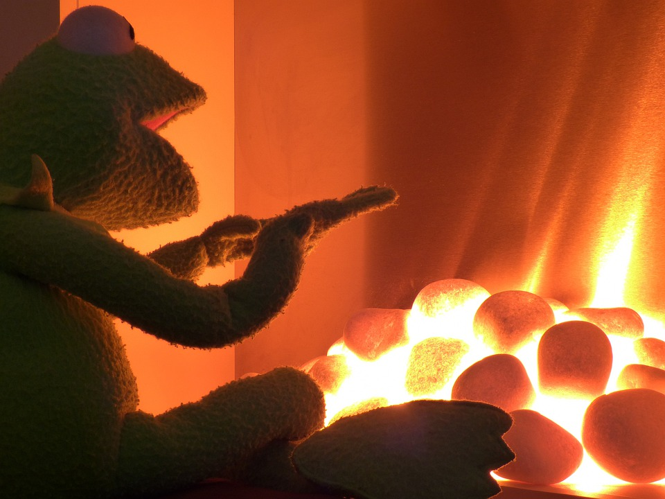 free photo oven  heat  warm  kermit  frog free image on pixabay 123567 Free Frog Clip Art Cute Cartoon Frogs