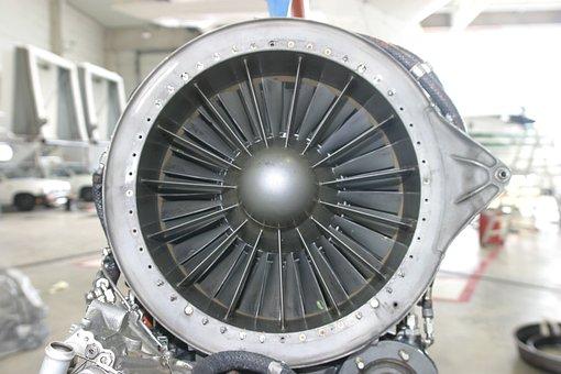 300 Free Jet Engine Engine Images Pixabay