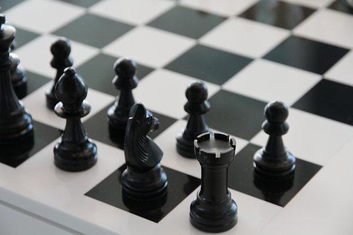 Chess Images Pixabay Download Free Pictures