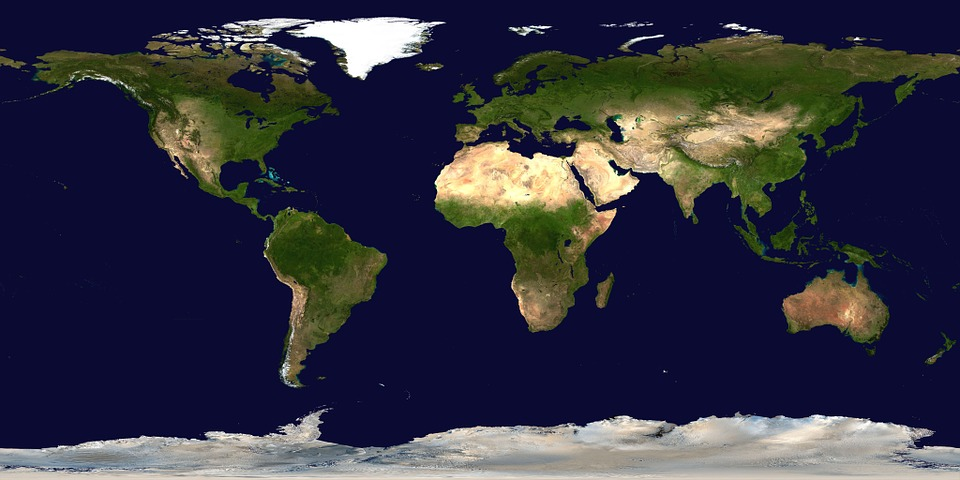 jorda kart Jorden Nasa Kart · Gratis foto på Pixabay jorda kart
