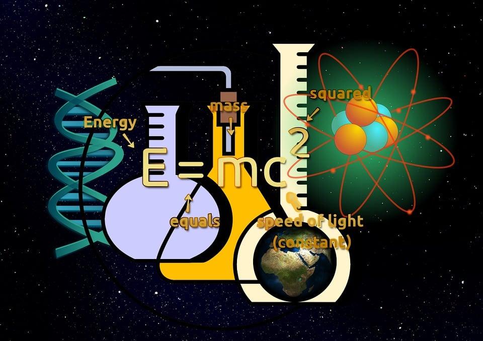 Physics Science Medical  U00b7 Free Image On Pixabay