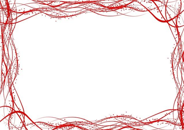 rahmen umrandung linien kostenloses bild auf pixabay. Black Bedroom Furniture Sets. Home Design Ideas