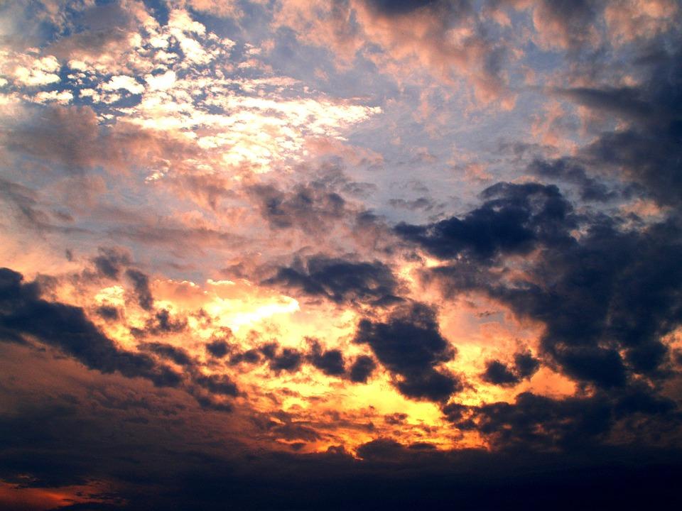 Cielo Oscuro Sinopsis De La Pelicula