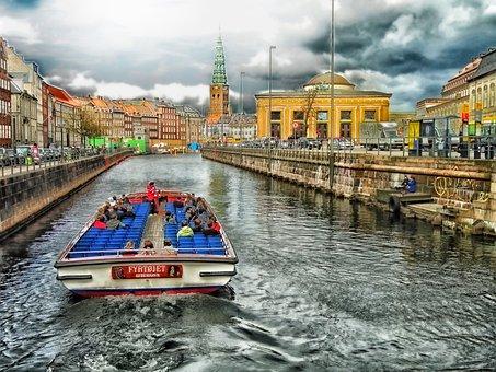 700+ Free Copenhagen & Denmark Images - Pixabay