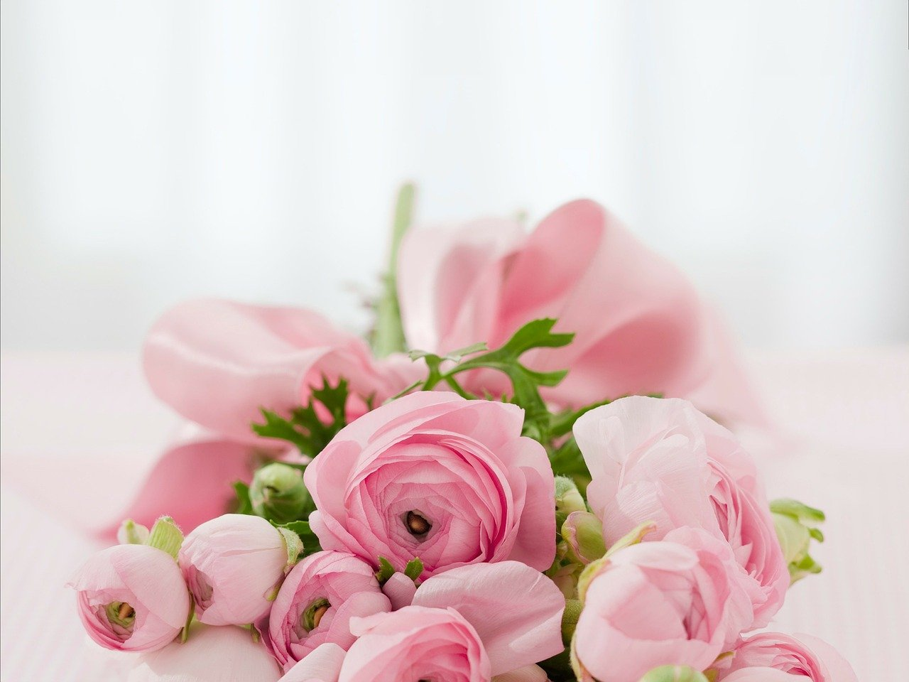 Online Flowers Delivery Services