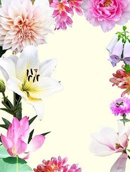 Briefpapier Bilder Pixabay Kostenlose Bilder Herunterladen