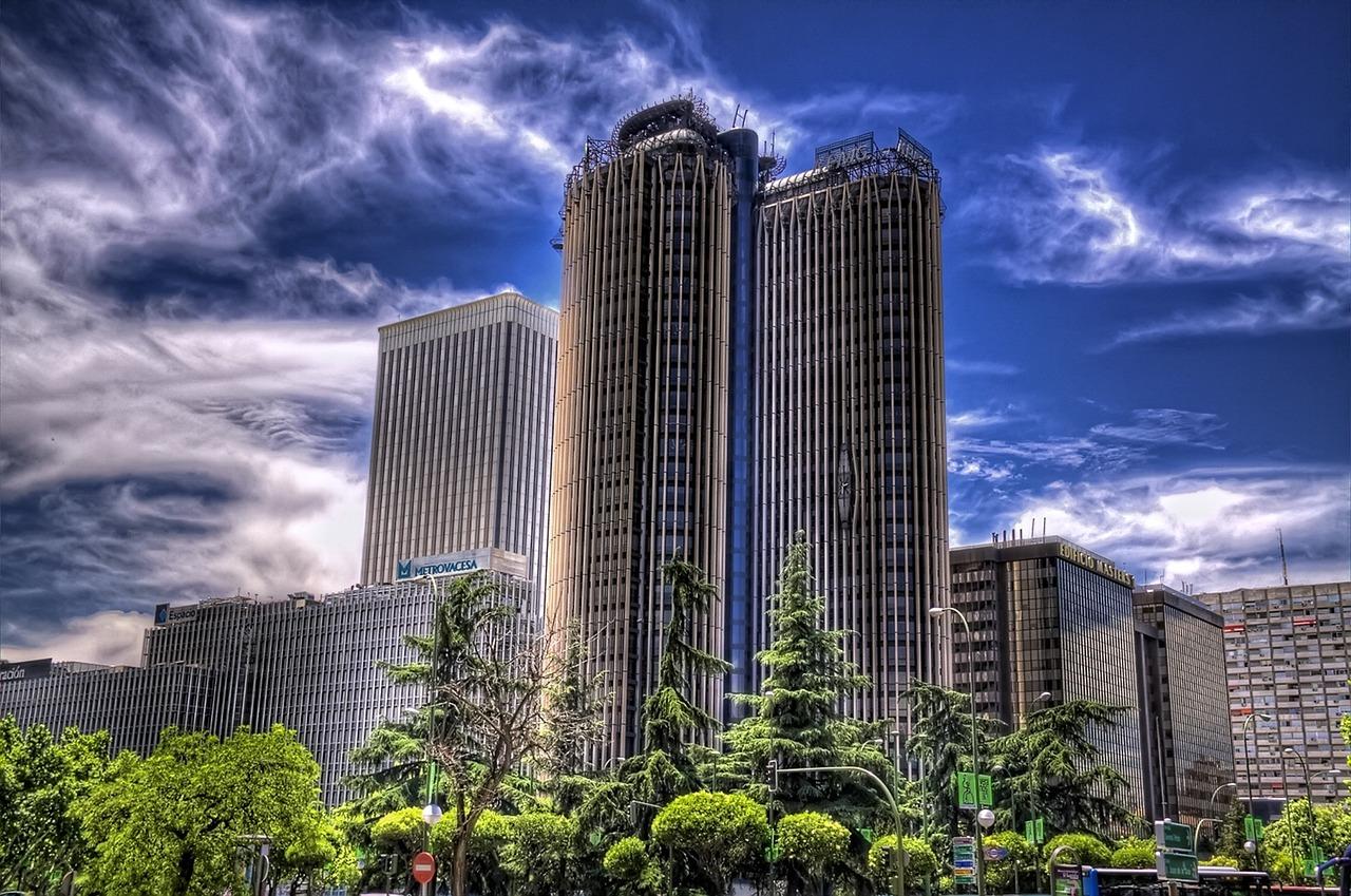 Find Best Commercial Properties