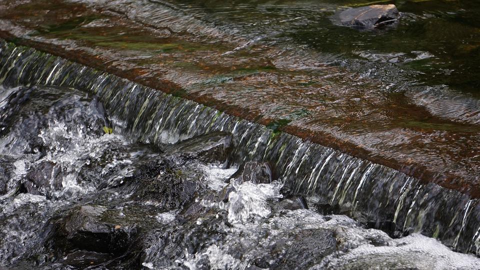 101 Gambar Air Terjun Kecil Kekinian