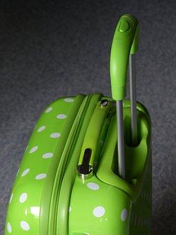 Wheeled Bags, Luggage, Roll, Wheels