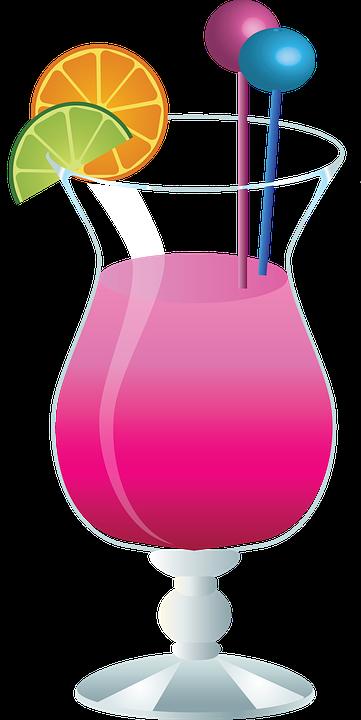 kostenlose illustration cocktail glas cocktails trinken kostenloses bild auf pixabay 143586. Black Bedroom Furniture Sets. Home Design Ideas