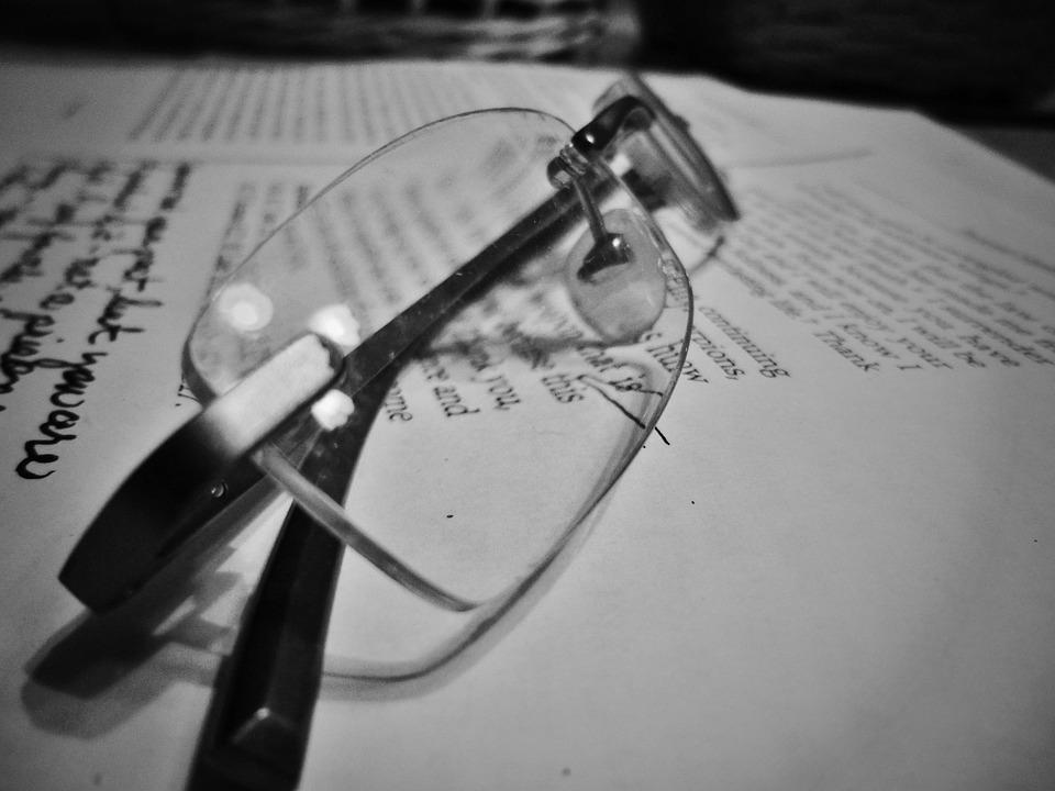 6ecc375f21f glasses reader frames optical eyeglasses fashion