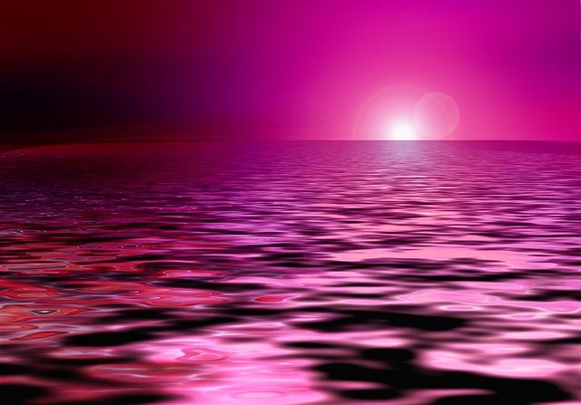 Lake Sea Water 183 Free Image On Pixabay