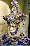 mask, face, clothing