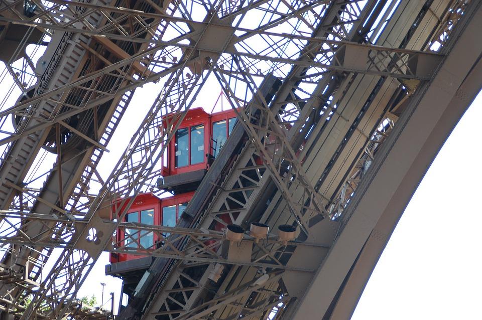 Tour eiffel paris patrimoine photo gratuite sur pixabay - Tour eiffel photos gratuites ...