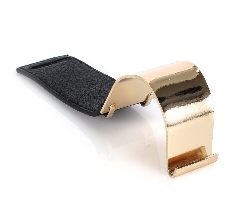 82d266a596a Pulseira Bracelete De Ouro Jóias · Foto gratuita no Pixabay