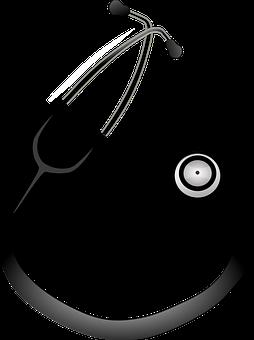 100+ Free Stethoscope & Doctor Images - Pixabay