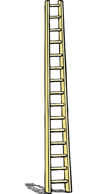 tool equipment ladder 183 free vector graphic on pixabay