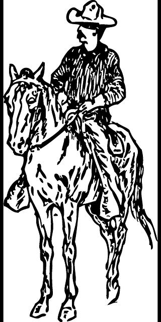 Gaucho Pessoa Homem Grafico Vetorial Gratis No Pixabay