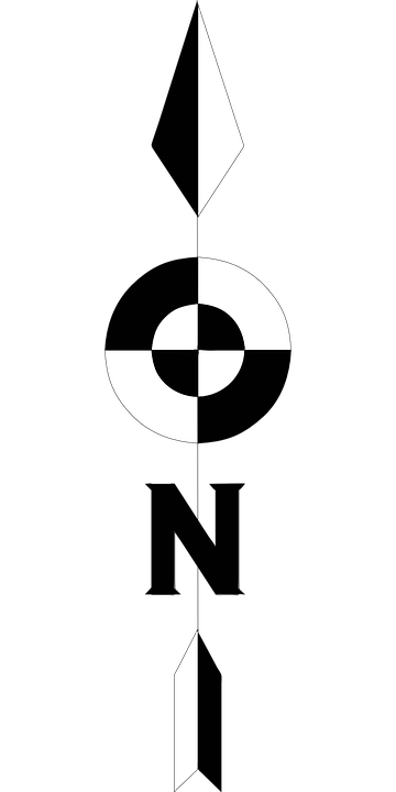 direction without a compass pdf