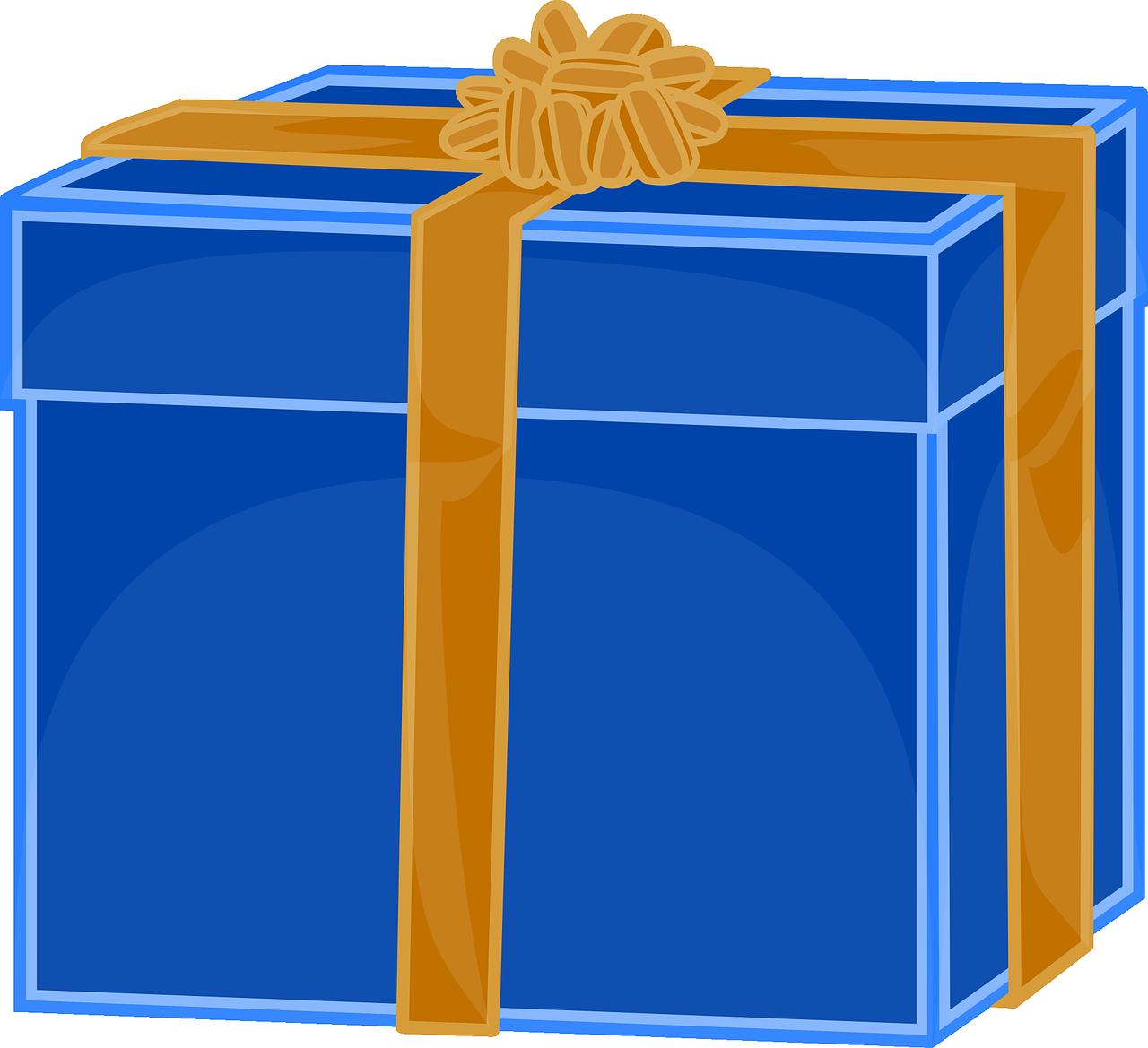 Кисти для фотошопа подарок