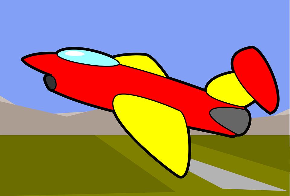 Download 9900 Koleksi Gambar Lucu Animasi Pesawat Paling Lucu