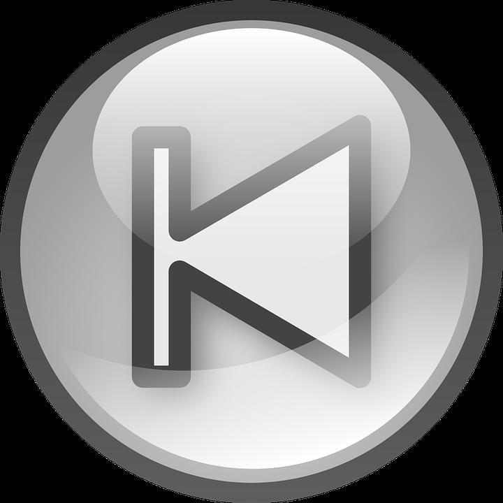 Звуки для кнопок скачать бесплатно