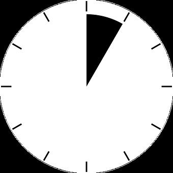 200+ Free Stopwatch & Clock Images - Pixabay
