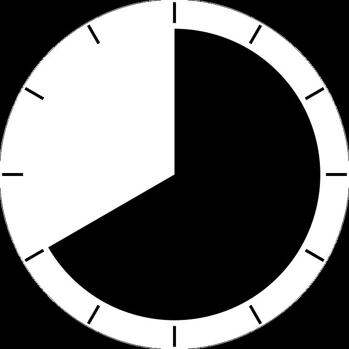 100+ Free Timer & Clock Vectors - Pixabay