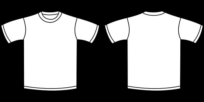 Ausmalbild T Shirt Ausmalbilder Kostenlos Zum Ausdrucken