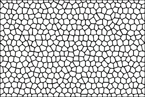 Mosaico Imágenes · Pixabay · Descarga imágenes gratis