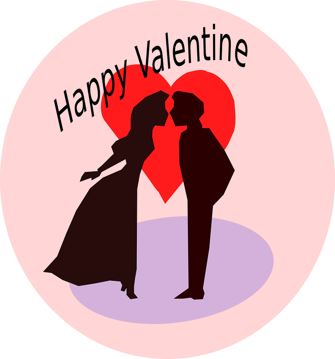 nya regler om kärlek sex och dating