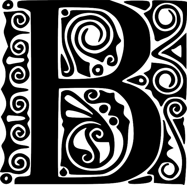 alphabet-145884_640 Victorian Letter Template on victorian letter writing, victorian letter stencil, victorian house, victorian letter border, victorian letter designs, victorian letter form, victorian letter graphics, victorian letter art, victorian letter font, victorian letter background, victorian letter opener, victorian letter illustration, victorian roses wedding invitation,