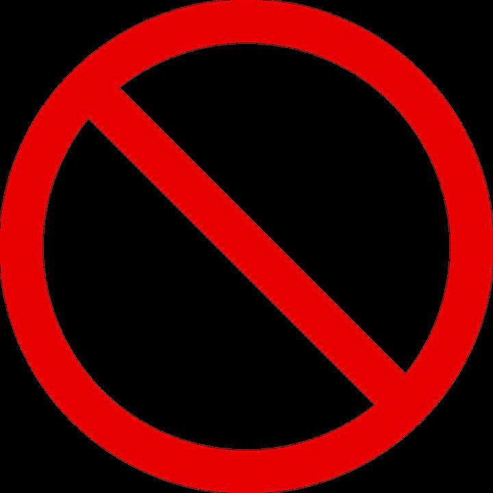 Forum Nichtraucher