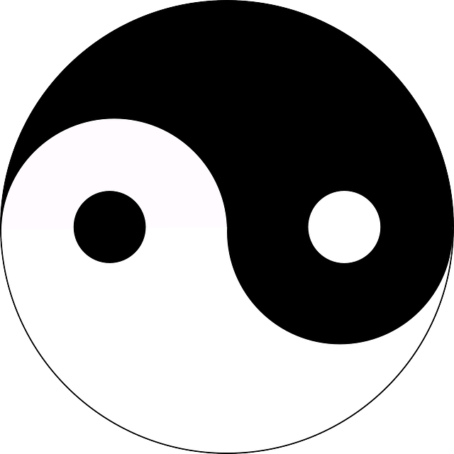sports health system yin yang and balance Integrative health care - body balance - revitalization  been used for over  5,000 years to promote body/mind balance by harmonizing yin and yang   medicine services will help you with back pain, neck and shoulder pain, sports  injuries,.