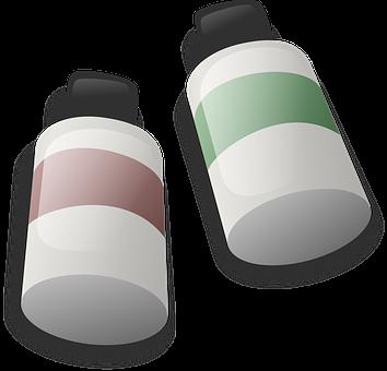 Farbstoff Bilder · Pixabay · Kostenlose Bilder herunterladen