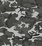 camouflage, pattern, disguise