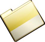 folder, office, booklet